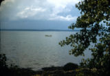 Province Point - Lac Champlain