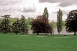 Blenheim Park, Woodstock, 1764
