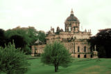Castle Howard, York, 1701