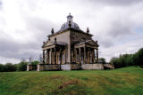 Castle Howard Garden, York, 1701