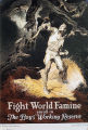 Fight world famine : enroll in the Boys' Working Reserve